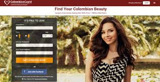 The   Best Online Dating Sites in Colombia   Visa Hunter