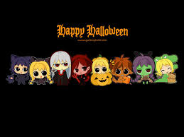 halloween cute background cute happy halloween sayings tianyihengfeng free download high