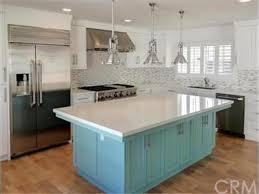 westcliff real estate u0026 homes for sale arbor real estate