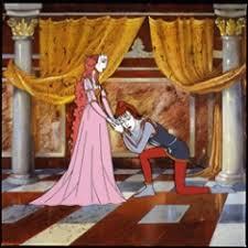 """Mối quan hệ giữa tình yêu và thù hận trong """"Romeo và Juliet"""" của Shakespeare (Nguyễn Thị Thắm)"""