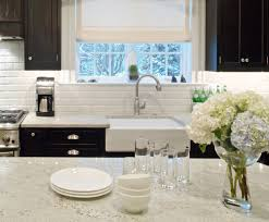 How To Clean Kitchen Cabinet Hardware by Granite Countertop Cup Pulls Cabinet Hardware How Much Brick Do