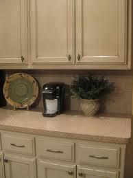 kitchen simple kitchen cabinet remodel cheerful ivory wooden