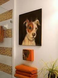 Decorating Ideas For Home Office by 12 Tips For Pet Friendly Decorating Diy