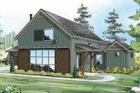 contemporary house plans fairheart 10 600 associated designs