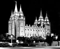 Salt Lake Temple Floor Plan by Salt Lake Temple 50 N Temple Salt Lake City Utah U S A U2026 Flickr