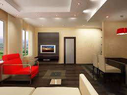 Interior Paintings For Home Painting For Drawing Room Interior House Decor Picture