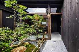renovated machiya guesthouse in kyoto makes 1 million yen in first