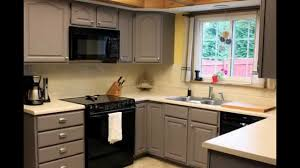 simple 80 average cost of kitchen cabinet refacing decorating