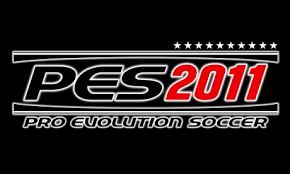 ����� ����� 2011-2012-2013