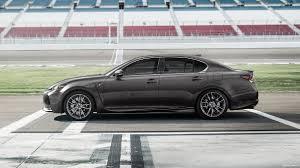 lexus atomic silver 2018 lexus gs f luxury sedan gallery lexus com