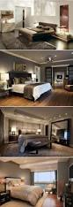 best 25 modern master bedroom ideas on pinterest modern bedroom love the glass doors opening into bedroom maybe do frosted also need to think