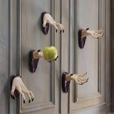 Halloween Decor Uk Halloween Door Ideas For Halloween Door Decor Halloween