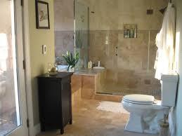 bathroom small bathroom remodel on a tight budget modest