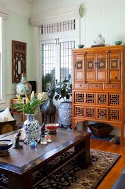 Home Decor And Interior Design by 648 Best Chinese Interiors Images On Pinterest Chinese Interior