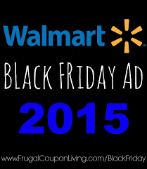 amazon black friday sales black friday archives page 7 of 87 frugal coupon living