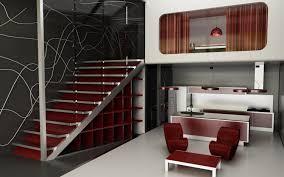 trendy modern interior design minimalist modern on interior design