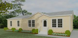 large manufactured homes large home floor plans 2 exterior rendering jacobsen homes floor plan imp 46021a
