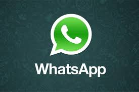 Atualização do Whatsapp: novidades para usuários