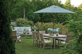Outdoor Furniture Teak Sale by Summer Classics Outdoor Furniture U2014 Oasis Pools Plus Of Charlotte