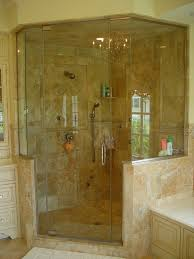 glass shower doors white rectangle acrylic bathtub shower combo glass shower doors white rectangle acrylic bathtub shower combo stylish glass frosted shower door wall mounted shower framed glass sliding shower door