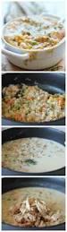 thanksgiving dinner easy recipes leftover thanksgiving turkey pot pie recipe thanksgiving