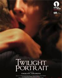 Twilight Portrait (2011) [Vose]