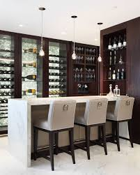 Home Designs Pictures Best 25 Home Wine Bar Ideas On Pinterest Bars For Home Wet