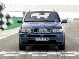 Bmw X5 E53 - official x5 4 6is u0026 4 8is thread xoutpost com