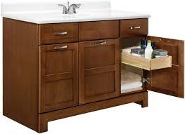 Glacier Bay Bathroom Vanity by Glacier Bay Bathroom Vanities Home Design Inspiration Ideas And