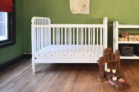 Nadia 3 In 1 Convertible Crib by 98 Best Laugh Images On Pinterest All About Crib