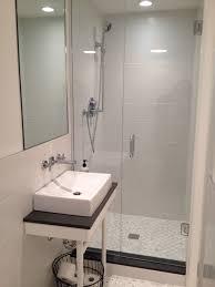 DIY Basement Bathroom Ideas Finish It Without Any Damp Ruchi - Basement bathroom design ideas