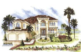 Find A Floor Plan Mediterranean Style House Home Floor Plans Find A Small Exteriors
