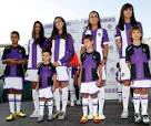 picture of New Real Valladolid Kit 12 13- Kappa Valladolid Jerseys 2012 2013  images wallpaper