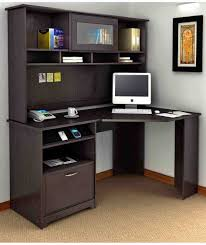 furniture small desk with file drawer with office chairs at