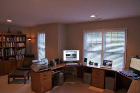 Decorate Your Home For Cheap by Impressive 40 Cheap Home Office Ideas Inspiration Design Of 25