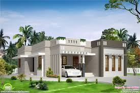 One Level Home Plans Single Floor Home Designs Home Design Ideas Befabulousdaily Us