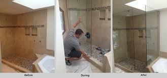 shower door replacement u0026 repair in virginia washington dc u0026 maryland