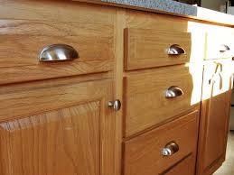 kitchen cabinet handles pictures options tips u0026 ideas hgtv