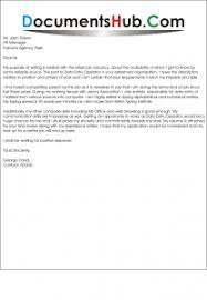 Shop Assistant Cover Letter Sample   LiveCareer