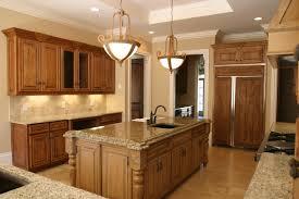 Best Kitchen Flooring Ideas Best Tile For Kitchen Floor What U0027s The Best Kitchen Floor Tile