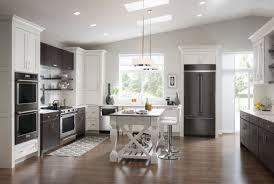 kitchen designs white kitchen cabinets dark grey countertops