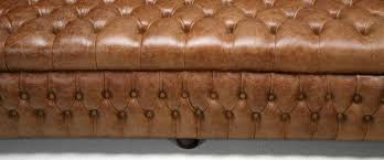 Chesterfield Sofa Leather by London Chesterfield Sofa Leather Sofas Chesterfield Sofa Company