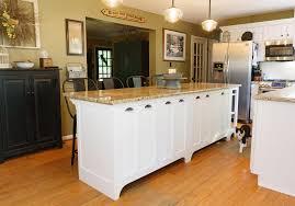 kitchen custom kitchen islands for sale movable kitchen island