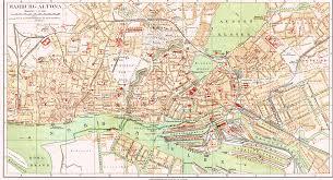 Hamburg-Altona link line
