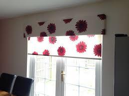 pelmets window pelmets fitted window pelmets glasgow