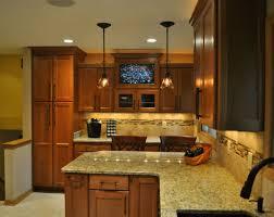 Kitchen Cabinet Lighting Led Frightening Kitchen Under Cabinet Lighting Led Strip Tags