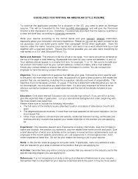 Example Server Resume by Example Resume Specific Skills Area Resume Ixiplay Free Resume