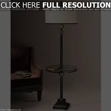 Amazon Table Lamps Tiffany Lamps Amazon Stained Glass Ceiling Light Vintage Tiffany
