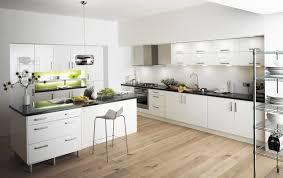 guidelines for getting the best kitchen design interior design
