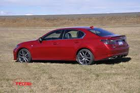 2016 lexus is200t youtube 2016 lexus gs 200t review luxury with a dose of fun the fast